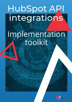 hubspot api integrations