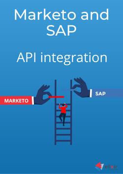 Marketo and SAP