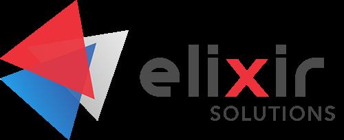 Elixir-logo-web