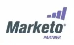 Marketo-Partner-Logo-150xauto