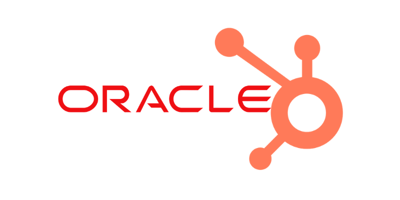 oracle%20and%20hubspot