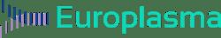 europlasma logo