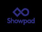 Showpad-logo-vertical-blue-150xauto
