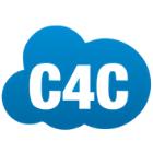 SAP C4C logo