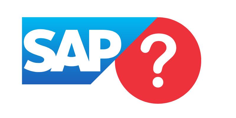 SAP-integrations-page