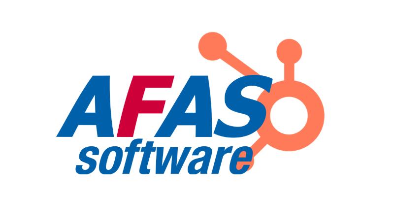 afas-hs-integrations
