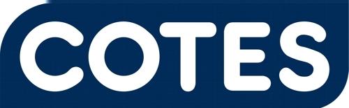 Cotes Logo
