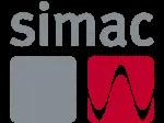 Simac-150xauto
