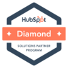 diamond-badge-color.png?width=100&height=99&name=diamond-badge-color-1