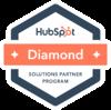 diamond-badge-color.png?width=100&height=99&name=diamond-badge-color-2