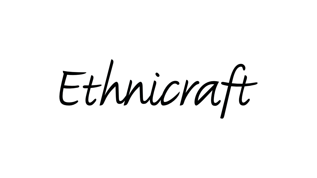 Logo-Ethnicraft-RGB-Black-1280