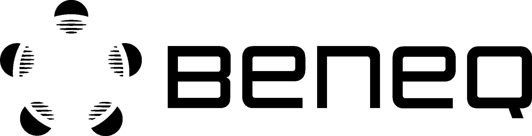 client_beneq_logo