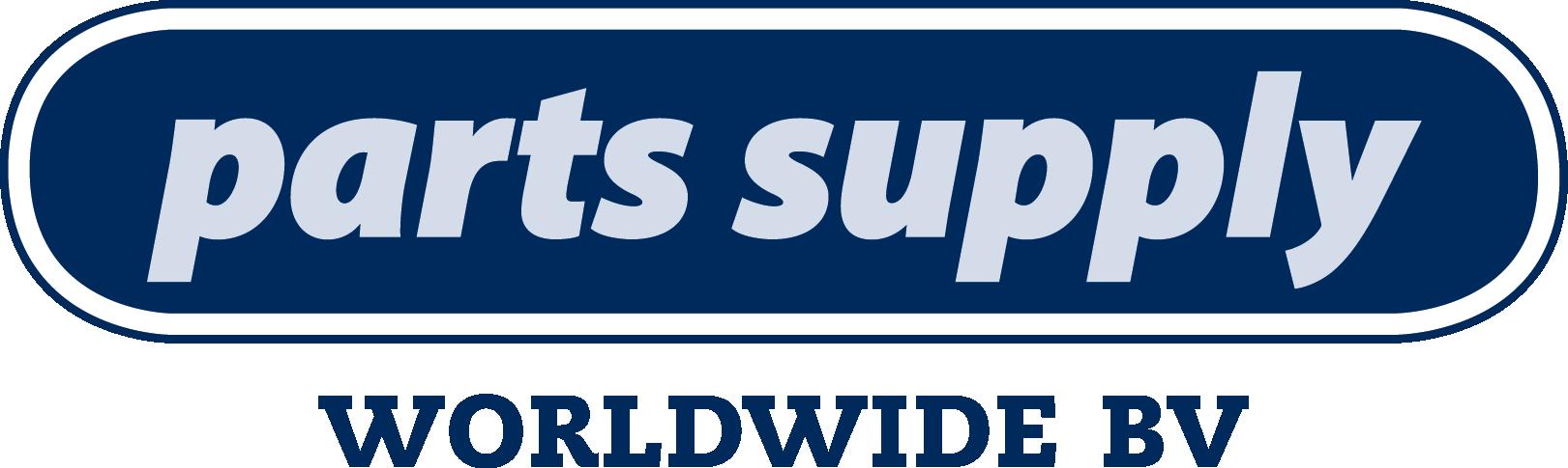 parts supply logo