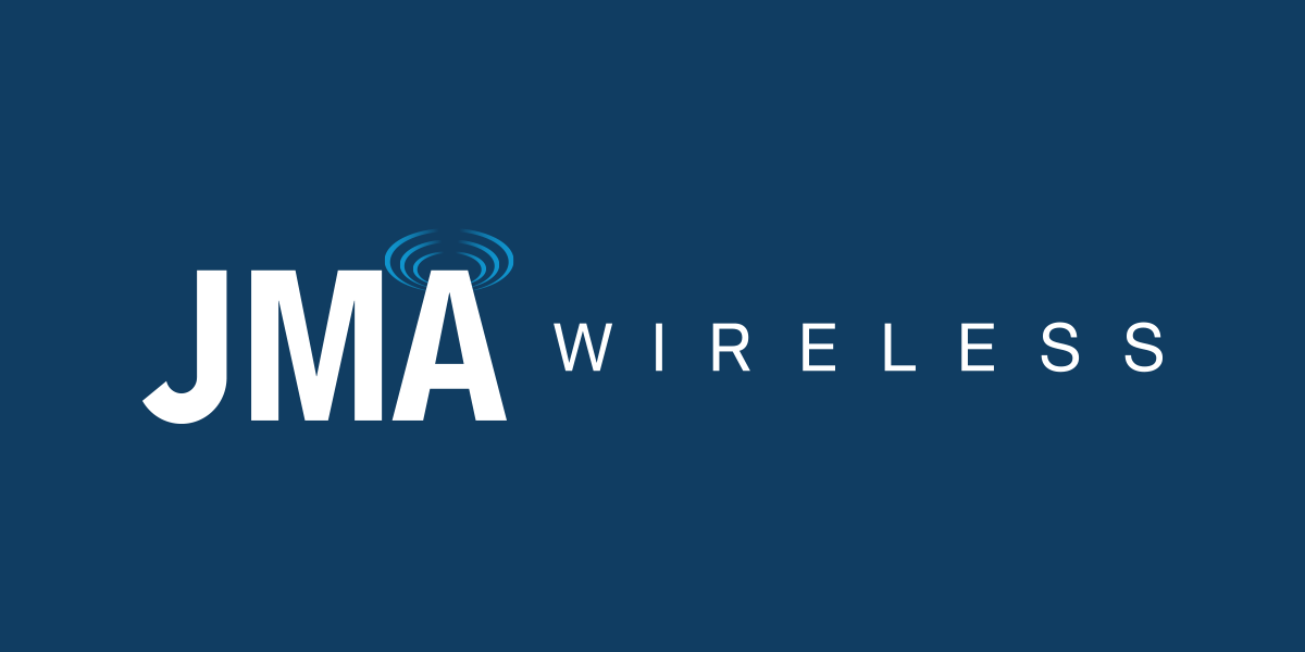 jma-wireless
