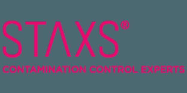 staxs_logo